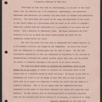 1971-04-20 'A Prophetic Ministry at Iowa City'