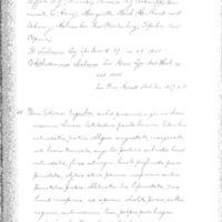The terrestrial Adephaga of Iowa by Fanny Chastina Thompson Wickham, 1895, Page 172