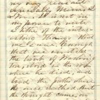 1865-06-16