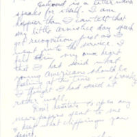 1941-12-09: Page 03