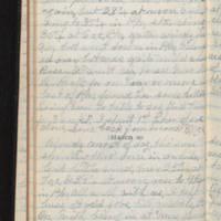 1879-03-19 -- 1879-03-20