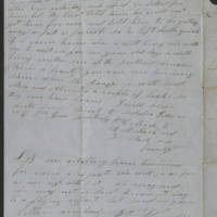 1862-02-06 Page 4