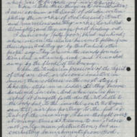 1915-03-06 Page 87
