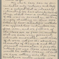 1918-02-13 Conger Reynolds to Daphne Reynolds Page 4