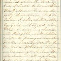 1865-11-09