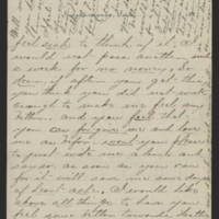 1887-04-10 Page 7