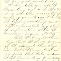 1865-02-24-Page 02-Letter 02