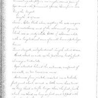 The terrestrial Adephaga of Iowa by Fanny Chastina Thompson Wickham, 1895, Page 130