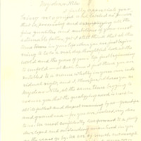 1936-07-02: Page 01