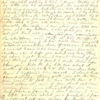 1862-12-07 Page 3