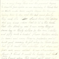 1865-03-01-Page 02