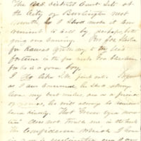 1858-04-22 Page 03