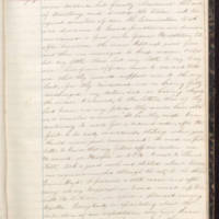 1864-01-27
