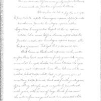 The terrestrial Adephaga of Iowa by Fanny Chastina Thompson Wickham, 1895, Page 61