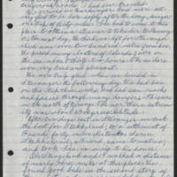 1912-08-02 Page 21