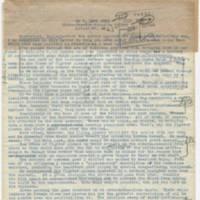 1944-09-11 Letter #25