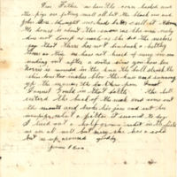1862-10-25 Page 01