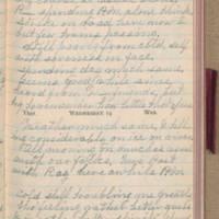 1888-03-13 -- 1888-03-14