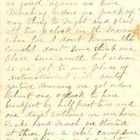 09_1863-09-22 Page 05