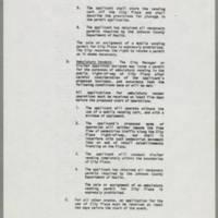 Iowa City Ordinance Page 8