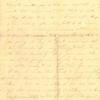 1858-06-06 Page 02