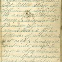 1864-03-01