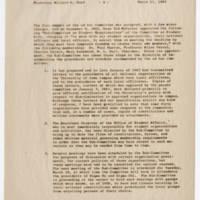 1963-03-13 M.L. Huit to Willard L. Boyd Page 4