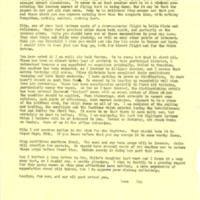 1942-08-25: Page 05