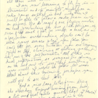 1942-05-28: Page 04