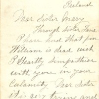 01_Undated letter Page 01