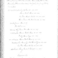 The terrestrial Adephaga of Iowa by Fanny Chastina Thompson Wickham, 1895, Page 262