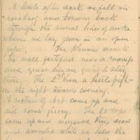 1865-03-20 -- 1865-03-21