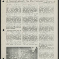 1971-10-01 'A Special Ministry For The Campus' Page 40