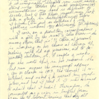 1942-05-28: Page 01