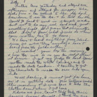 1943-02-11 Page 2