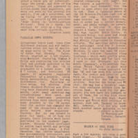 MFS Bulletin, Vol. 3, Number 7 Page 2
