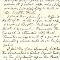 1862-09-26 Page 01