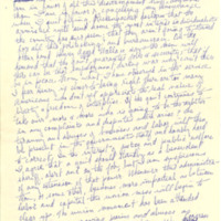 1943-02-24: Page 08