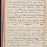 1888-12-20 -- 1888-12-21