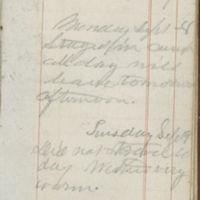 1862-09-08
