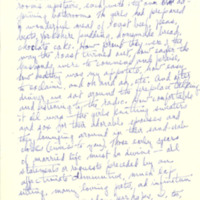 1943-01-27: Page 04