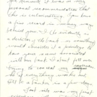 1938-10-04: Page 05