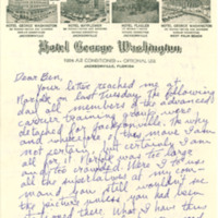 1942-10-10: Page 01