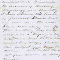1858-03-19 Page 03