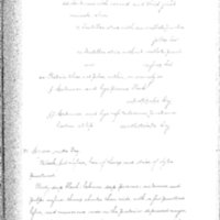 The terrestrial Adephaga of Iowa by Fanny Chastina Thompson Wickham, 1895, Page 247