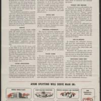 Man vs Atom - Year 1 Page 8
