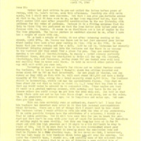 1940-04-29: Page 01