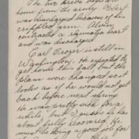 1944-11-26 Ray Steele to Lloyd Davis Page 4