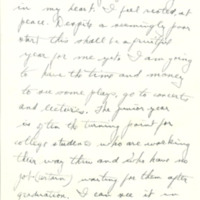 1938-11-07: Page 04