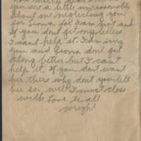 1918-06-21 Wright Jolley to Mrs. S.R. Jolley Page 6